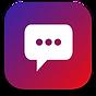 Communication-AppIcon-4 Copy 2@3x.png