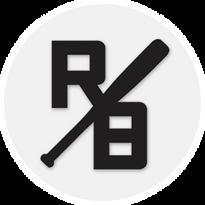 Travel Baseball Logos-Rangers.png
