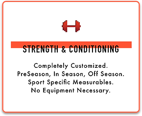 STRENGTH & CONDITIONING@3x.png