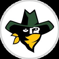 College Logos-Lakeland.png