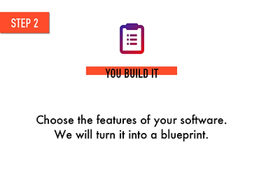 You Build it@3x.png