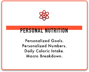 PERSONAL NUTRITION@3x.png