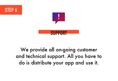 Support@3x.png