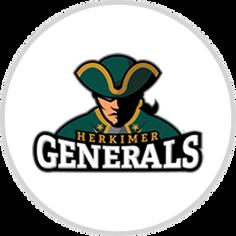 College Logos-Herkimer.png