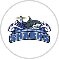 College Logos-Sharks.png