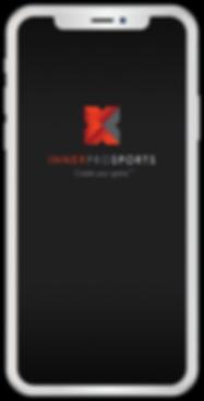 INNERPROLogoPhoneShadow.png