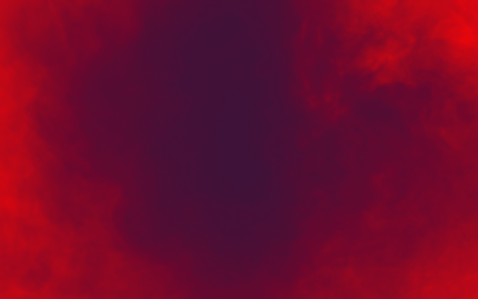 SmokeBG-Gradient-Colored.png