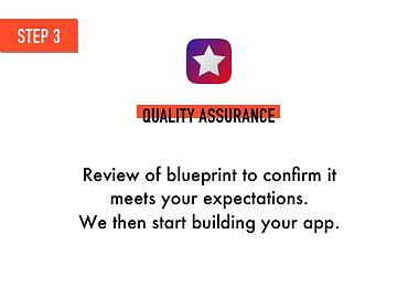 Quality Assurance@3x.png
