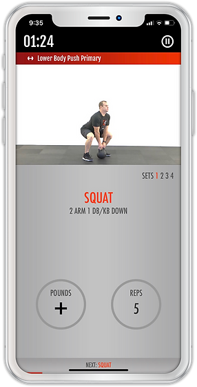 Physical Training Phone.png