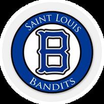 Travel Baseball Logos-STL Bandits.png