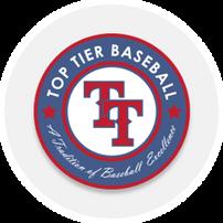 Travel Baseball Logos-TopTier1.png