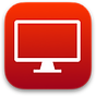 InnerPro-AppIcon-4 Copy 2.png