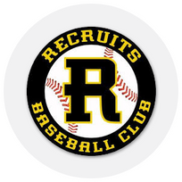 Travel Baseball Logos-STLRecruits1.png