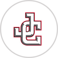 College Logos-JC.png