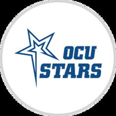 College Logos-OCU Stars.png