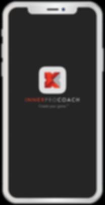 INNERPRO Coach App.png