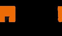 Logo-LOEK@2x.png