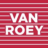 van roey.png