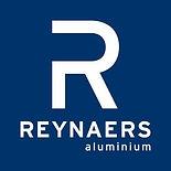 Reynaers-aluminium-Kusters.jpg
