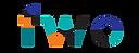 716_logo_bewerkt.png