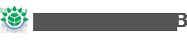 marketplacehub-logo.png