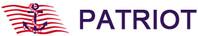pat-logo.jpg