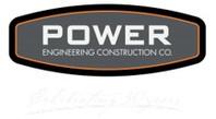 Power Eng.jpg