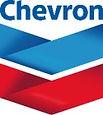 Chevron jpg.jpg