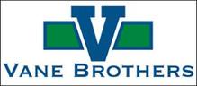 Vane Brothers Logo.JPG