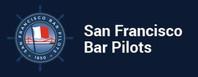 SF Bar Pilots Logo.JPG