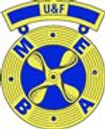 MEBA_union_logo.jpg