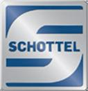 schottel_logo.png
