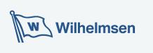 Wilhelmsen.PNG