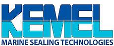 KEMEL logo name tag.jpg