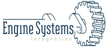 ESi Logo for Society of Port Engineers o