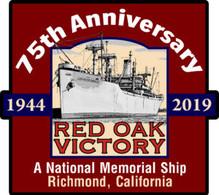 Red Oak Victory.jpg