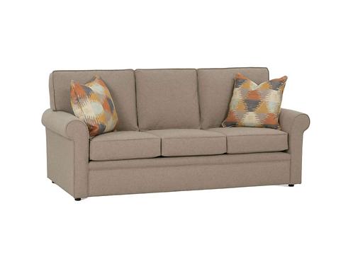 Daisy 3 Seat Sofa