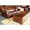 Thumbnail: Kevin 3-Seat Sofa