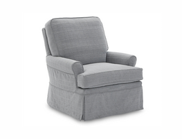 Andrew Chair (Product Price as Shown)