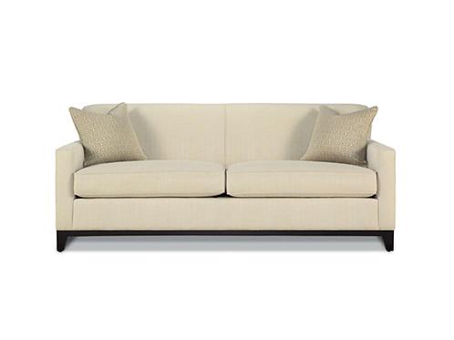 Maggie 2 Seat Sofa