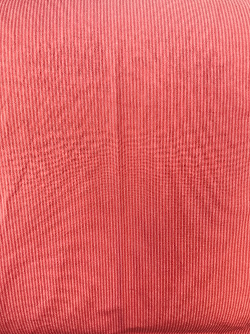 Baldwin Coral Red