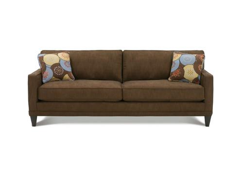 Traci 2 Seat Queen Sleeper   Slipcovered Furniture   United States   Nantuckit  Furniture Company