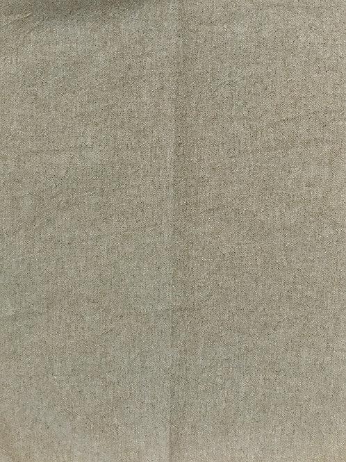 Montford Linen