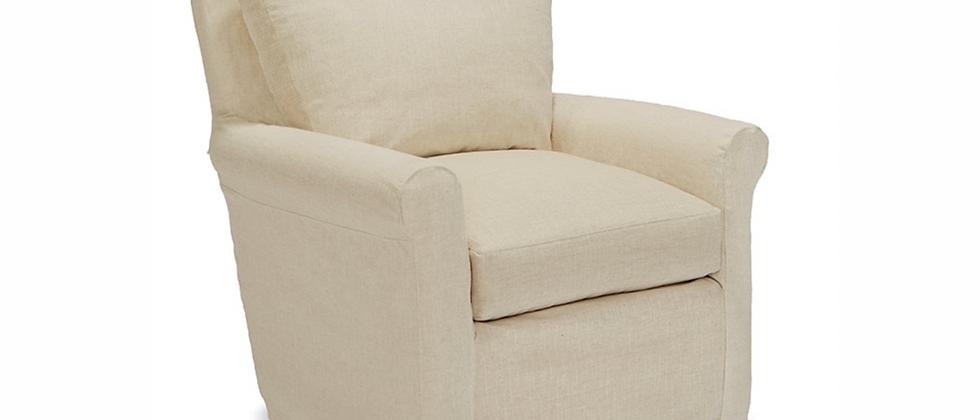 Cali XL Chair