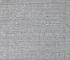 Nollie Gull Grey
