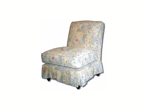 Marguerite Chair