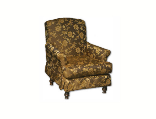 High Quality Taylor Scott Furniture By Nantuckit Furniture Company