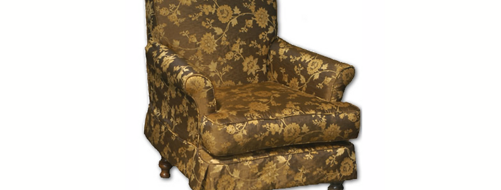 Jillian Chair