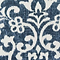 Salisbury Bluebell