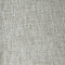 Biddeford Sand
